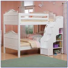 bunk bed stairs only bedroom home decorating ideas a2ywy5lzqg