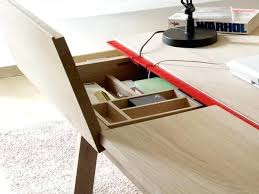 Small Desk Organizer by Desk Desk With Secret Compartments Plans Desk With Many