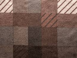 fabric patterns brown patterns plaid fabric texture photohdx