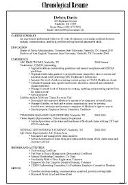 combination resumes exles combination resume format with images 2014 hybrid photos sles