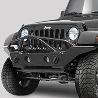 custom jeep bumpers front bumpers rage rpg 86510 rage products marathon
