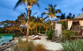 100 Best Small Towns To Visit Martin County Florida Travel by The 56 Best Places To Honeymoon Right Now Travel Leisure