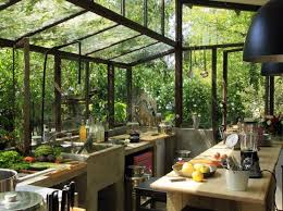 greenhouse sunroom the well appointed catwalk 16 sunrooms to brighten your newly