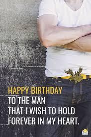 Loving Happy Birthday Quotes by Happy Birthday Birthday Pinterest Happy Birthday Birthdays
