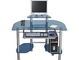 Blue Computer Desk Z Line Designs Computer Desk 89 95 Business News