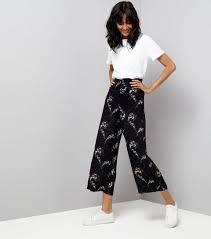women u0027s sale cheap tops dresses u0026 shoes new look