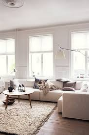Light In The Dark Danish Home Style In Pictures Life And - Danish home design