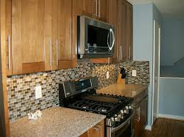 Painted Backsplash Ideas Kitchen Kitchen Under Cabinet Lights Paint Backsplash Ideas Stove Top