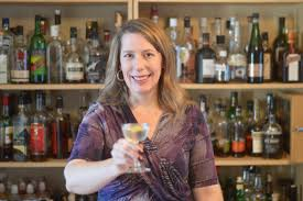 martinis cheers cheers fdr u0027s martini for repeal day michigan radio