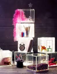 Luminaire Ikea Cuisine by