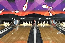 amf southwest lanes in md linthicum md bowling alley bar amf