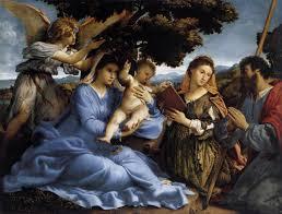 thanksgiving novena 54 day rosary novena u2013 day 5354 day rosary novena day 53 roman