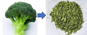 cuisiner brocoli la meilleure ère de cuisiner vos brocolis selon la science