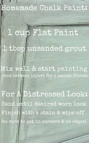 134 best paint and stain images on pinterest interior paint