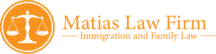 Family Immigration Expert Opinion Matias Immigration And Family Firm