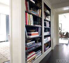 How To Decorate A Bookshelf How To Decorate A Bookshelf Styling Ideas For Bookcases