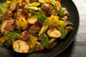 15 grilled side dish recipes pictures chowhound