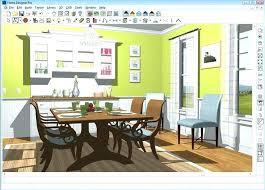 home design software hgtv hgtv landscape design software reviews nomadik co