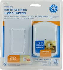 wireless wall light switch great networked light switch pictures inspiration electrical