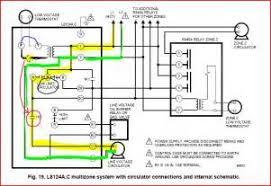 wiring diagram on honeywell aquastat controller wiring diagram