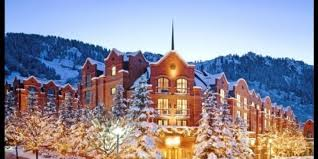 the best ski resorts in the u s huffpost