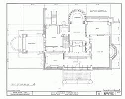 flooring design ideas home baresigns and layout floor plan
