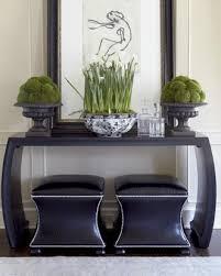 livingroom furnitures adorable livingroom furniture top furniture home design ideas
