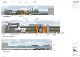 Nec Birmingham Floor Plan Project Thor U0027 Birmingham Nec Ttsp Forum