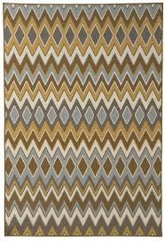 Brown And Gray Area Rug 18 Best Brown Gray Area Rugs Images On Pinterest Area Rugs Gray