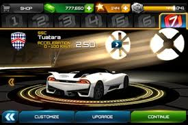 asphalt 7 heat apk android asphalt 7 heat apk v1 1 1 official mod money data