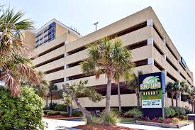 best hotels in myrtle beach black friday deals sun n sand resort myrtle beach sc official hotel website book