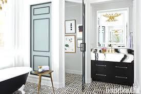 vintage black and white bathroom ideas black white and teal bathroom vintage black and white bathroom black
