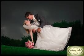 Milwaukee Photographers Reminisce Studio Wedding And Portrait Photographythe Club At