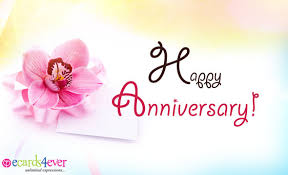 wishing cards for wedding anniversary greeting cards happy anniversary greetings free