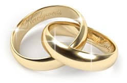 wedding bands superjeweler wedding bands