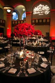 Wedding Ideas For Centerpieces by Best 25 Halloween Wedding Centerpieces Ideas On Pinterest