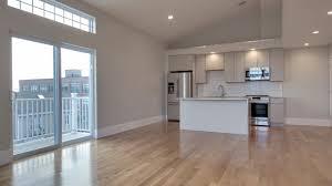 Chelsea Laminate Flooring 204 Spencer Ave 10 Chelsea Ma 02150 The Thomas Martin Lofts