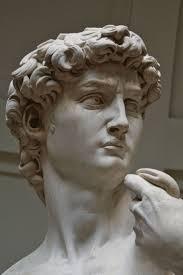 103 best renaissance sculpture masterpieces images on pinterest