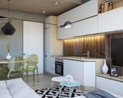 Diy Island Kitchen Kitchen Design Magnificent Modern Bathroom Wall Lighting Corner