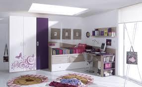 bedroom set with desk childrens bedroom sets desk leo panel set ashley and wardrobe for