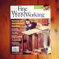 Fine Woodworking Magazine Reviews by Fine Woodworking Subscription Discount The Best Image Search