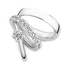 verlobungsringe eheringe trauringe verlobungsringe zum verlieben marrying de