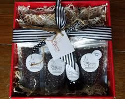coffee sler gift coffee gift coffee gift set