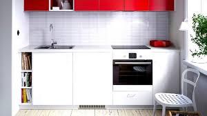 plaque inox cuisine crédence cuisine inox ikea cuisine acquipace bricorama proxiesfo