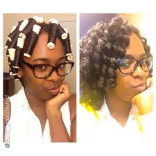 perm rods on medium natural hair the 25 best perm rod sizes ideas on pinterest perm rods perm