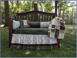 Outdoor Themed Bedding Outdoor Themed Bedding For Boys Home Design Ideas