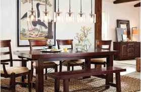 dining room furniture charlotte nc dining room interior design charlotte nc devtard interior design