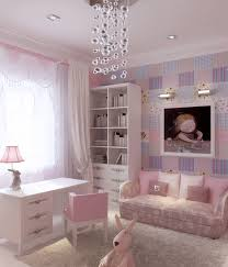best of childrens bedroom ideas diy