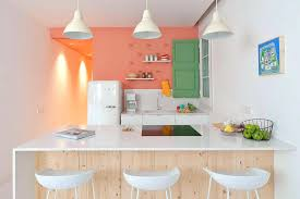 Kitchen Design Basics Small Kitchen Designs Uk Kitchens Basics Layouts And Design