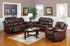 best leather reclining sofa best leather reclining sofa the hidden gem of leather reclining